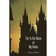 Far Is the Moon of My Home by Betsey Barnes