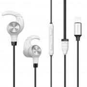 Baseus Encok (P31) In-Ear Lightning Headphones for Apple iPhone / iPad