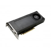 GTX 960 2GD5