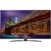 LG 49UH661V 4K, Ultra HD, IPS LED webOS 3.0 Smart TV 1200 Hz