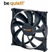 Ventilator be quiet Silent Wings 2 140mm