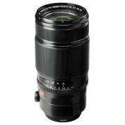 Fujifilm Fujinon XF 50-140mm f/2.8 R OIS WR