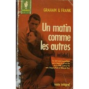 Un Matin Comme Les Autres ( Beloved Infidel The Education Of A Woman