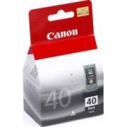 Cartus Canon PG-40 Negru iP1600 iP2200 MP150 MP170 355 pag.