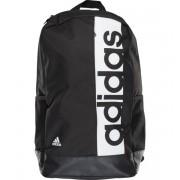 Adidas LIN PER BP. Gr. One size