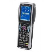Terminál Argox PT-60 přenosný terminál, CCD, WinCE, WLAN, CPU ARM 266 MHz, 128 MB 128 MB