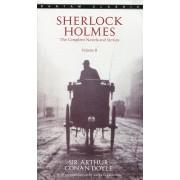 Sherlock Holmes Volume 2(Sir Arthur Conan Doyle)
