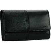 CS-S24 case for S100, S80 (black)