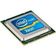 Lenovo Intel Xeon E5-2690 v3