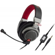 Casti PC & Gaming - Audio-Technica - ATH-PDG1