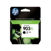 HP oryginalny ink T6M15AE, No.903XL, black, 825s, 21.5ml, high capacity, HP Officejet 6962,Pro 6960,6961,6963,6964,6965,6966