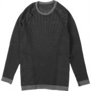 ODLO Bielizna termiczna koszulka ODLO PERFORMANCE WARM czarna