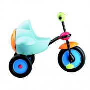 ABC Trikes 0007ABC000003 - Triciclo Jet Trike