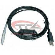 Cablu Leica GEV 189/USB