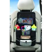 Lindam - Помощна чанта за кола или детска количка