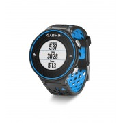 Garmin Forerunner 620 black/blue 2016 Multifunktionsuhren