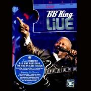 B.B. King - Live (0602517531079) (1 DVD)