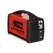 Invertor de sudura Telwin Technology 186 HD, 230 V, 5-160 A