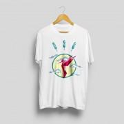 Max Factor Lasting Performance Fondotinta - 105 soft beige