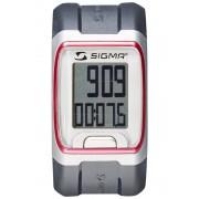 SIGMA SPORT PC 3.11 Pulsuhr pink GPS Navigationsgeräte