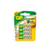 GP R6/AA NiMH 2700 (opak. 4 szt.)