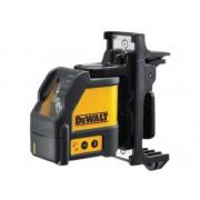 Advanced Dewalt dw088 K Laser de línea con Pulse Modo * *