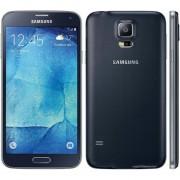 Samsung S5 Neo G903 Libre Ind Arg 4g 16gb 2 Ram
