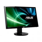Asus Monitor ASUS VG248QE LED + DARMOWY TRANSPORT!