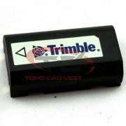 Acumulator Trimble