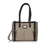 Bogner Women's SWIFT Handbag