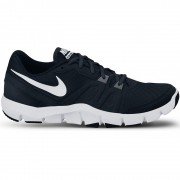 Nike Мъжки Маратонки Flex Show TR 4 807182 001