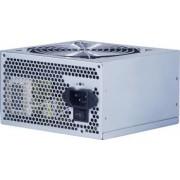 Sursa Spire 420W 420W-C1-PFC