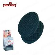 Полуподметка п/в хлъзгане PEDAG - SAFE STEP