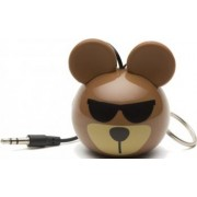Boxa Portabila KitSound Trendz Mini Buddy Bear
