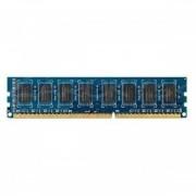 MEMORIA RAM HP A2Z47AA, 2GB 1600 DDR3 DIMM