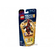 LEGO® Nexo Knights Supremul Beast Master 70334