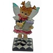 My Little Kitchen Fairies - Lil' Waitress Fairie 4015668