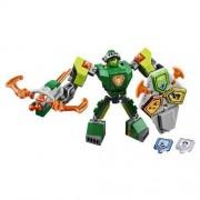 Lego Nexo Knights 70364 Zbroja Aarona - BEZPŁATNY ODBIÓR: WROCŁAW!