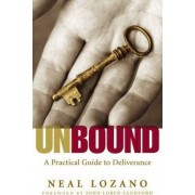 Unbound by Neal Lozano