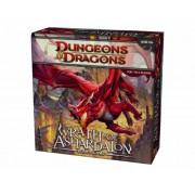 Dungeons & Dragons - 214420000 - Wrath of Ashardalon