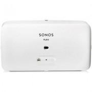 SONOS Odtwarzacz sieciowy SONOS PLAY:5 Gen2 Biały