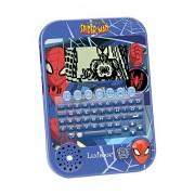 Spiderman - Lexibook - Tablet Spiderman