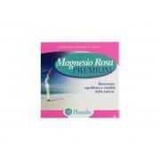 Planerbe Magnesio Rosa Premium 16 Bustine Monodose