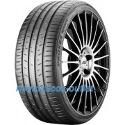 Toyo Proxes Sport ( 225/40 ZR19 93Y XL )