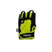Prozis Gants de préhension Advanced Performance Prozis