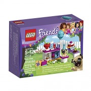 LEGO Friends Party Cakes 41112 by LEGO