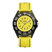 Crayo Cr2505 Fun Unisex Watch