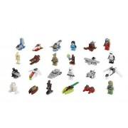 LEGO Star Wars - Calendario de adviento (75023)