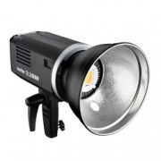 Godox SLB-60W - Lampa LED Video, 5600K
