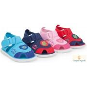 Sandale ROX Cita